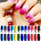 Nail Color Change Mirror Powder Chrome Dust Nail Art Pigment Manicure Decor Tips