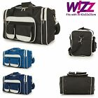 Wizz Air cabin bag hand luggage fits in 42x32x25cm Massive 30 litre capacity