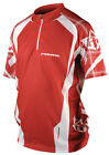 Royal Racing Epic Short Sleeve MTB XC Enduro Mountain Bike Jersey - Clearance