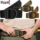 "5.11 Tactical OPERATOR Belt 1.75"" 59405 Steel Buckle S-4XL 3 Colors!"