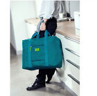 New Folding Handbag Waterproof Eco Shopping Travel Shoulder Bag Pouch Tote