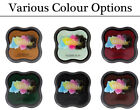 Waterbased Dye Ink Pads for Adult Papercraft Projects - Choice of Colours