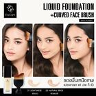 New Ver.88 Eity Eight Liquid Foundation SPF 30 PA+++ Full Coverage Face MakeUp