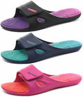 Rider Brasil Daytona III 2017 Womens Pool Slide Sandals ALL SIZES AND COLOURS