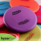 Innova DX AVIAR 3 *pick your weight & color* Hyzer Farm disc golf putter