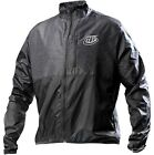Troy Lee Ace II Windbreaker MTB Bike Enduro DH Adults Weather Jacket - Clearance
