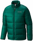 COLUMBIA Men's M, L, XL Rapid Excursion™ Thermal Coil Jacket NWT $150