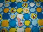 FLANNEL CARTOON character BTY Cotton QUILT Fabric U-PICK see listing for details