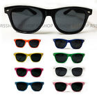 Unisex Retro Wayfarer Style Sunglasses Hipster Classic Fashion Shades UV400