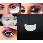 Patch Eye Shadow Eyelash Shield Sticker Guard Makeup Protector Pad for Eyes Lips