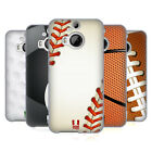 HEAD CASE DESIGNS BALL COLLECTION SOFT GEL CASE FOR HTC PHONES 2 $8.95 USD