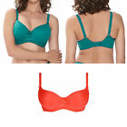 Fantasie Rebecca Underwired Spacer Moulded Full Cup Bra 2024 NEW Select Size