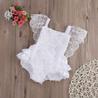 new-kids-baby-girl-clothes-lace-floral-romper-jumpsuit-sunsuit-outfits-us-stock