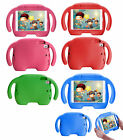 New Cartoon Light Weight Kids Friendly Shockproof Foam Case Cover For iPad Mini