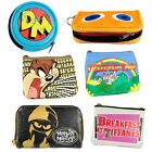 Retro Luxury Purses. Quality Designs Ladies Retro Style Coin Wallet Bag Money