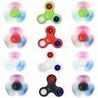 Hand Finger Spinner Fidget ADHS Anti Stress Konzentration Turbo LED Spielzeug
