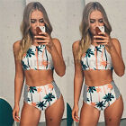 Women fashion sexy bikini swimsuit beach suit seaside bikini swimsuit swimwear