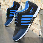 2017 Men 's Outdoor Sports Shoes Fashion Breathable Casual Sneakers Running Shoe