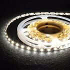 5M 360 LED SMD2835 72 led/m Flexible LED Strip Light Tape Waterproof IP65 DC 12V