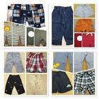 NWT GYMBOREE baby toddler boy shorts short pants bottoms PICK