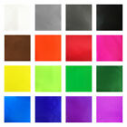 US STOCK 16 Colors 40D Ripstop Nylon Fabric Waterproof UV Resistant 36 x 59""
