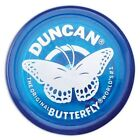 Duncan Butterfly Yo Yo Original Classic Blue Red Green or Orange  World