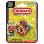 Duncan Butterfly Yo Yo Original Classic Blue Red Green or Orange  World #1 YoYo