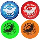 Kyпить  Duncan Butterfly Yo Yo Original Classic Blue Red Green or Orange  World #1 YoYo на еВаy.соm