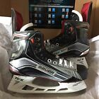 New Bauer VAPOR X900 1x f Hockey Skates 7,8,8.5,9,9.5,10,10.5,11.5 $799 BLOW OUT