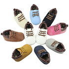fashion-baby-boy-girl-infant-toddler-shoes-prewalker-soft-sole-baby-shoes-0-18m