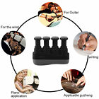 Excellent Music instrument Hand and Finger Exerciser Tension Hand Grip TrainerEM
