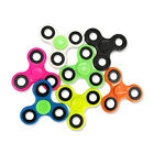 1-24 pcs Lot Fidget Tri Spinner Stress Relief Focus Hand Finger Toy Edc