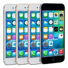 Apple iPhone 6s 32GB Smartphone Gray Silver Rose Gold VZN Factory Unlocked 4G A