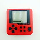 Cuter Built-in 26 Games Mini Tetris Game Console Retr Matchbox Electronic Toy