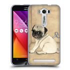 OFFICIAL BARRUF DOGS SOFT GEL CASE FOR AMAZON ASUS ONEPLUS
