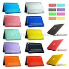 """Multi-Color Cover Case Keyboard Cover For Macbook Pro 13.3"""""""