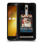 Image of OFFICIAL JOEL CHRISTOPHER PAYNE HOLIDAY SEASON BACK CASE FOR ONEPLUS ASUS AMAZON