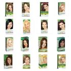 Clairol Balsam Hair Color Hair Dye You Choose Your Favorite Hair Color VHTF NEW