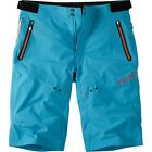 Madison Flux Men's Baggy MTB Mountain Bike Cycling Cycle Shorts