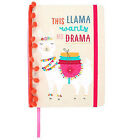 Pocket Size Cute Notebook Idea Book Journal Hardback Child Notepad Jotter A5 A6