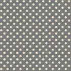 "David Textiles Parfum Tiles amp Dots 44"" Quilting Cotton Fabric By The Yard"