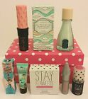 Benefit Set ❤ That Gal,Stay Flawless,High Beam,Its Potent,Pore Balm-AUTHENTIC ❤