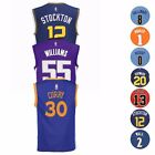 NBA Official Replica Basketball Player Jersey Collection Adidas Toddler (2T-4T) on eBay