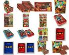 LEGO Ninjago Serie 2 Trading Cards - Display, Starter, Multipack, Tin aussuchen