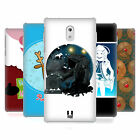 HEAD CASE DESIGNS MIX CHRISTMAS COLLECTION HARD BACK CASE FOR NOKIA 3