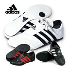 Adidas Martial Arts Taekwondo Karate MMA TKD ADI-SM II Shoes