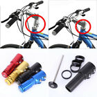 Mountain Bike Heads up Bicycle Threadless Stem Riser headset Practical