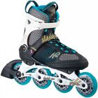 K2 ALEXIS PRO 84 INLINE SKATES -- WOMEN'S -- SIZES AVAILABLE --- BRAND NEW!!!