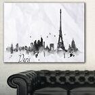paris painting oil on canvas eiffel tower canvas  3023964599624040 1 paris eiffel tower black and white oil painting on canvas most popular oil paintings  Oil Painting on canvas