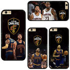 Cleveland Cavaliers Derrick Rose Hard Phone Case Cover For iPhone Samsung